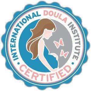 IDI-Certified-Seal