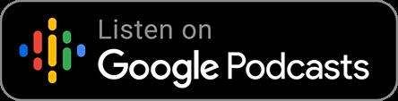 TOM WHITMIRE LISTEN ON GOOGLE PODCAST