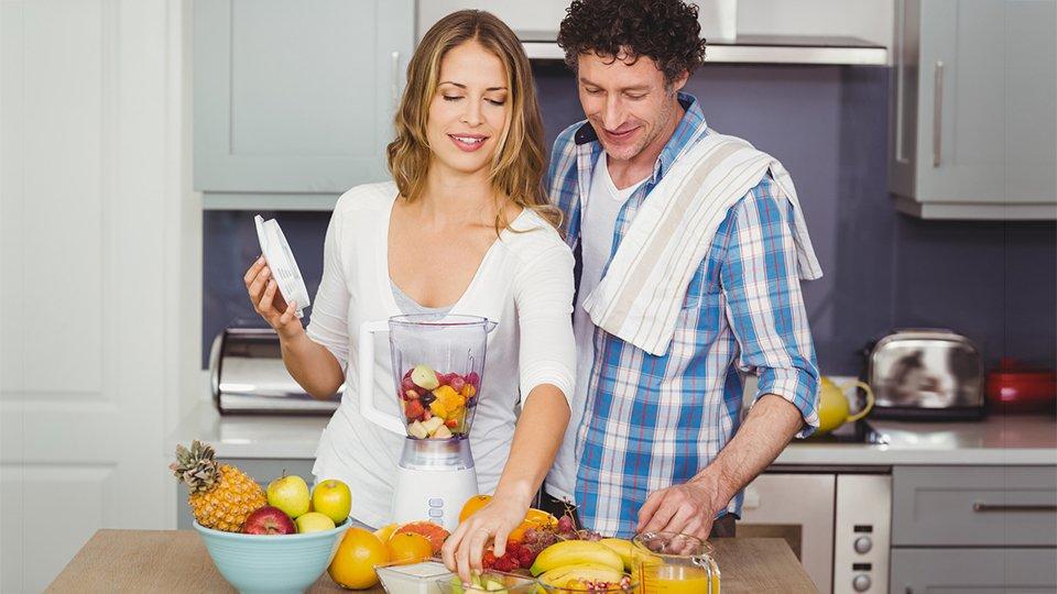 TOM WHITMIRE PRENATAL HEALTH PRENATAL NUTRITION COACH DOULA