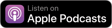 TOM WHITMIRE The Sproutstanding Show & Podcast APPLE